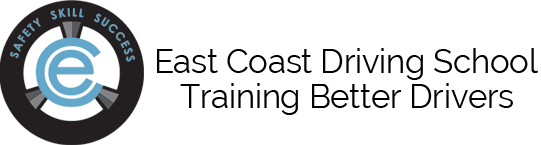 East Coast Driving School
